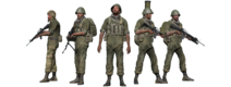 Arma2-faction-takistaniarmy-soldieroverview3