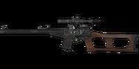 Arma2-icon-vss