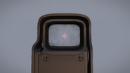 Arma3-optic-mk17-03