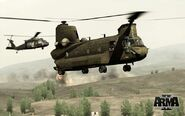 Arma2-OA-Screenshot-16