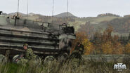 Arma2-Screenshot-57
