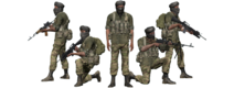 Arma2-faction-takistaniarmy-soldieroverview2