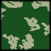 OFP-camouflage-sovietunion