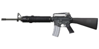 Arma1-icon-m16a4