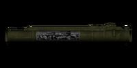 Arma2-icon-rpg18