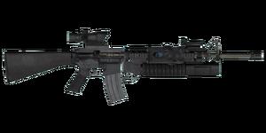 Arma2-render-m16a4m203acog