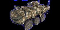 Arma3-render-maridhex