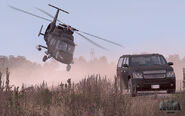 Arma2-PMC-Screenshot-00