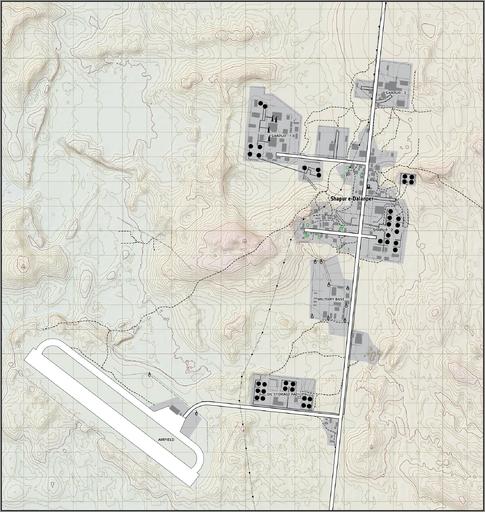 Arma2-terrain-shapur-topographicmap