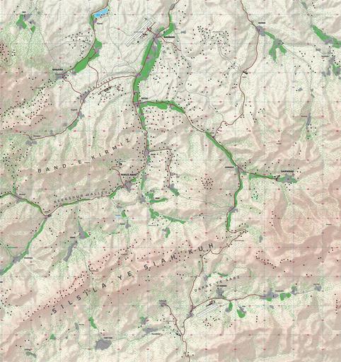 Arma2-terrain-takistan-topographicmap