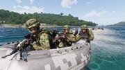 Arma3-assaultboat-02