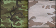 Arma2-camouflage-acr