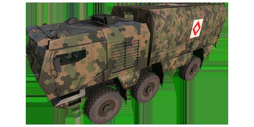 Arma3-render-tempestmedicalgreenhex