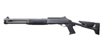 Arma2-icon-m1014