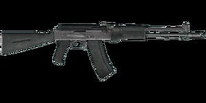 Arma2-render-ak107ironsight