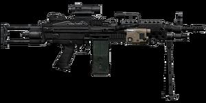 Arma2-render-l110a1