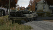 Arma2-t90-00