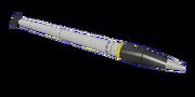 Arma3-weapons-skyfire