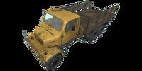 Arma2-render-v3sopenyellow
