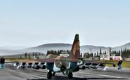 Arma2-su39-01