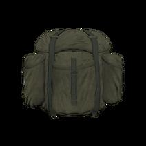 Arma3-backpack-gmcwgarmybackpack