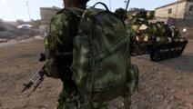 Arma3-backpack-tacticalbackpack-00