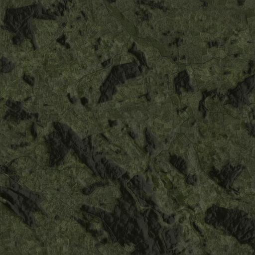 Arma3-terrain-weferlingensummer-satellitemap