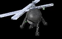 Arma2-render-ka137