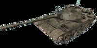 Arma2-render-t55olive
