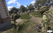 Arma3-Screenshot-164