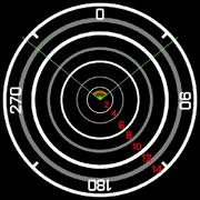 Arma3-darter-sensors