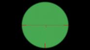 Arma3-optic-nvs-00
