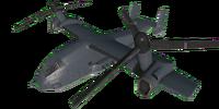 Arma3-render-blackfisharmedblue