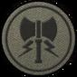 Arma3-sign-1streg