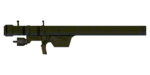 OFP-icon-strela