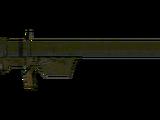 Strela-2 9K32
