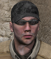 Arma2-character-portrait-brianfrost.png