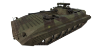 Arma2-render-bmp2woodland