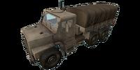 Arma2-render-mtvrdesert