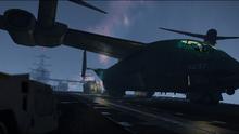 Arma3-campaign-steelpegasus-00