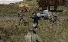 Arma2-campaign-harvestred-03