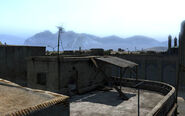 Arma2-terrain-zargabad-06