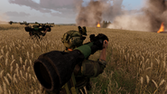 Arma3-pcml-02