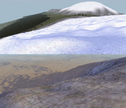 OFP-terrain-nogova-00