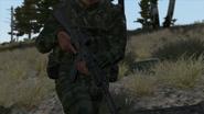Arma2-optic-kobra-01