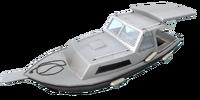 Arma2-render-smallboat