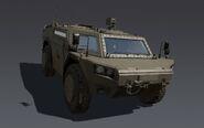 Arma3-Screenshot-75