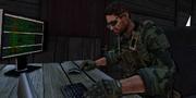 Arma3-faction-ctrg-04