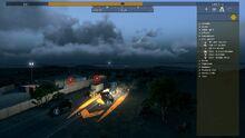 ArmA 3 DLC Zeus Screenshot 3