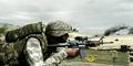 Arma1-campaign-sahraniconflict-02.png